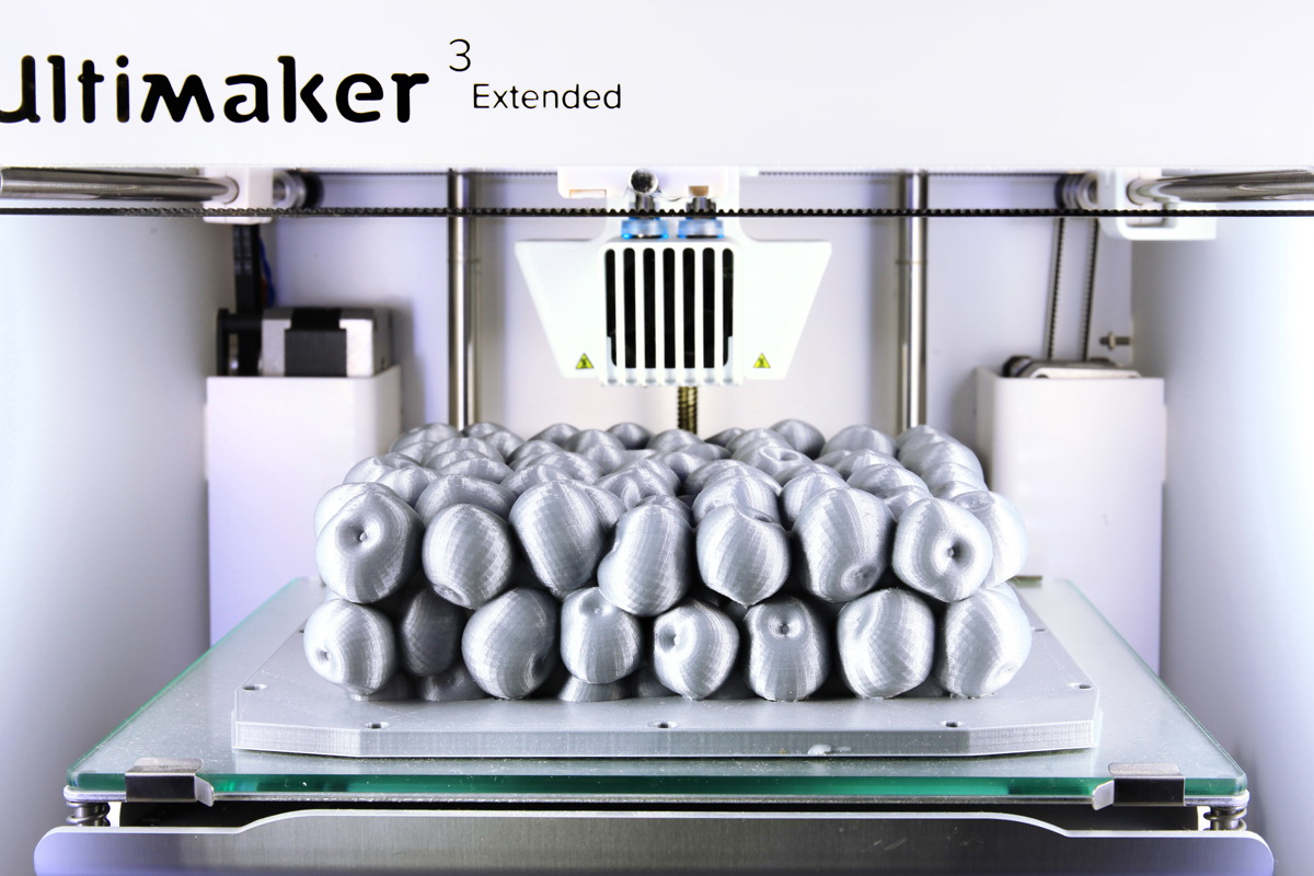 3D printer Ultimaker 3