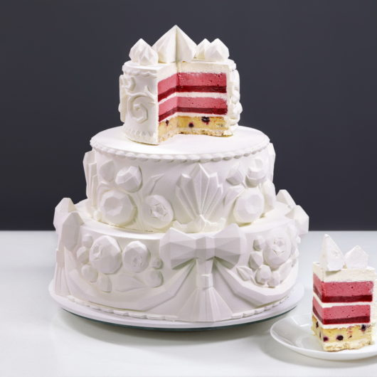 3d-cakes-1
